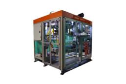 BFO400-600 Insaccatrice per sacchi a bocca aperta